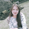 Picture of Aracely Mera